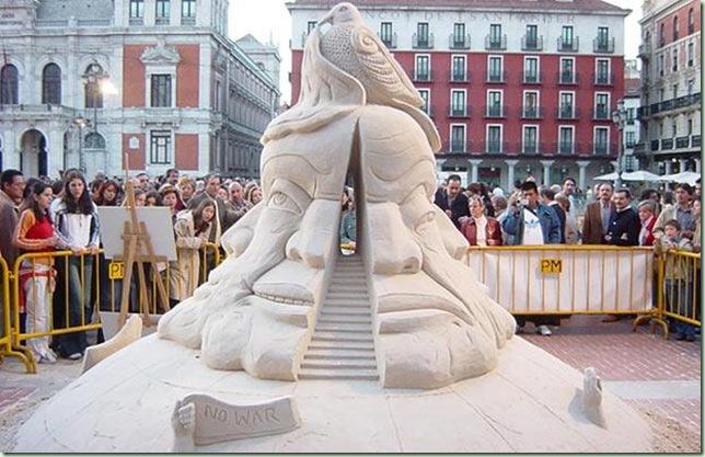 esculturasnaareia-50