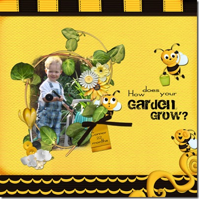how-does-your-garden-grow-c
