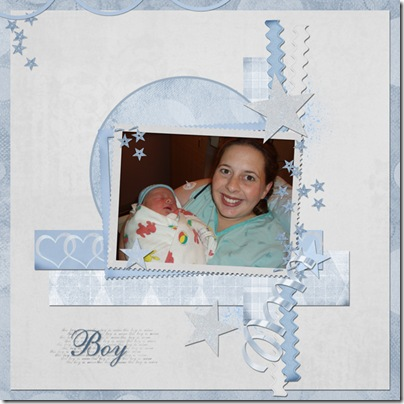 Baby-Connor-&-Mommy