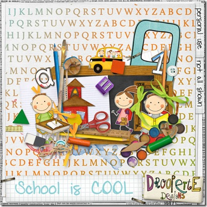 droopette_schooliscool_preview600