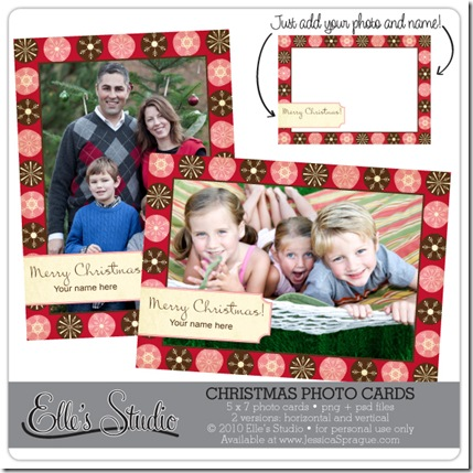 EllesStudio-PhotoCardsChristmas-Set1[1]