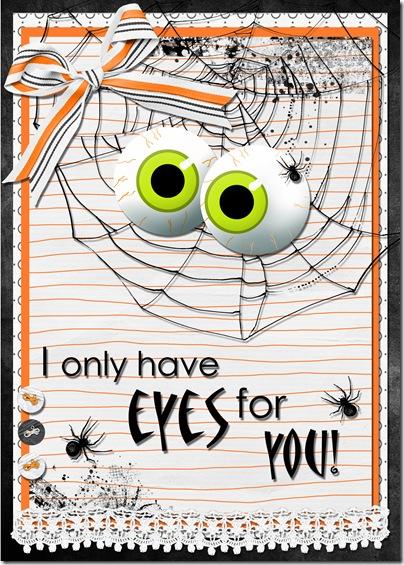Iowan_EyesForYou