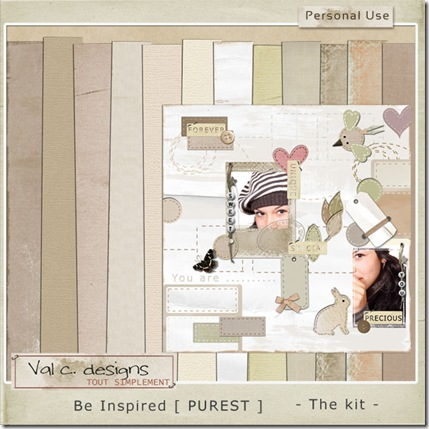 ValCDesigns_Be_Inspired_purest_KITpreview%20[1]