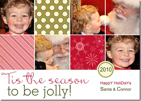 connorEllesStudio-PhotoCardsChristmasSet6-01