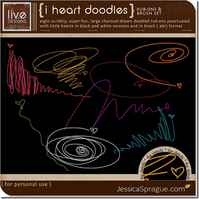 LIV-iheartdoodles-img