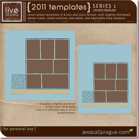 -2011Templates1-7-img