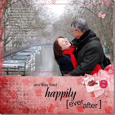 bridge-of-love