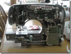 PB280176