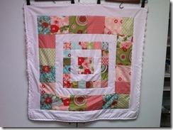 kamryn's quilt (2)