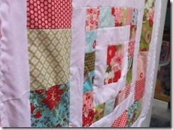 kamryn's quilt (3)