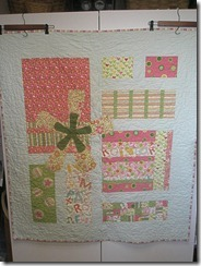 august quilts (1)