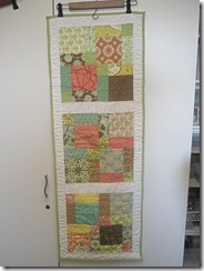 august quilts (9)