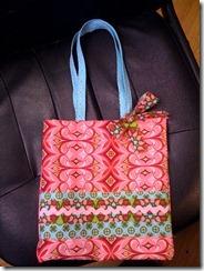 emersyn's coloring bag (1)