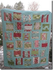 christmas 2010 quilt (2)