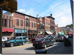 Downtown_Stillwater_3