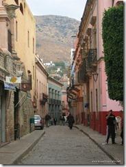 13570-the-streets-of-guanajuato-guanajuato-mexico