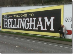 bellingham (5)