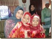 family 106