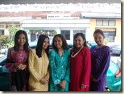 family 118