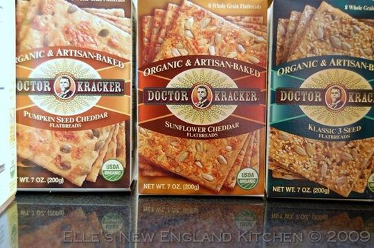 crackers8
