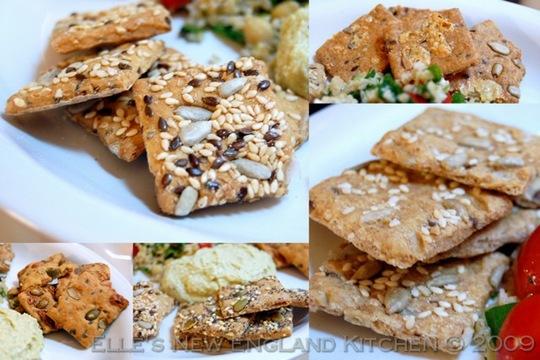 crackers18