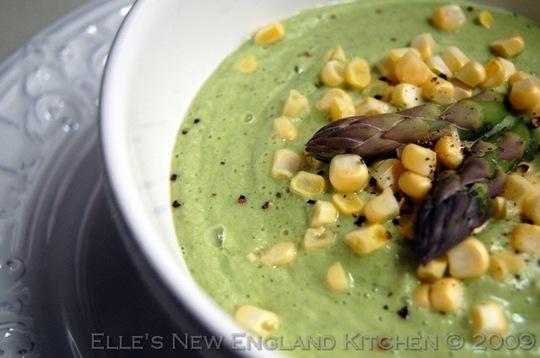 raw-asparagus-soup-5