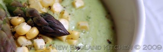raw-asparagus-soup-4