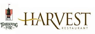http://lh4.ggpht.com/_qB1dM3cpjPI/TP_AucMbFZI/AAAAAAAABow/Tk1db5AAhoE/s320/harvest%20logo.jpg