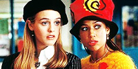 Clueless