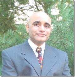 Jamal_Mazhar_CEO_Kaavo