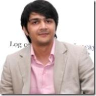 Sahil-CEO-DeskAway