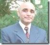 Jamal-Mazhar-CEO-Kaavo
