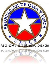 Logo Fecapech