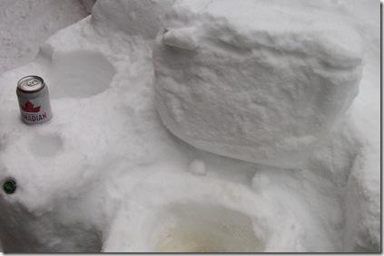 SnowSculpture3