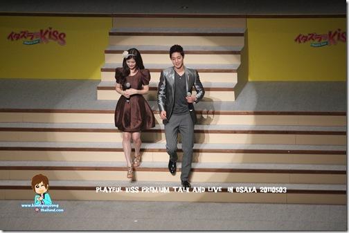 khj thailand3