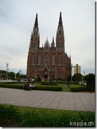 101023 La Plata (5)