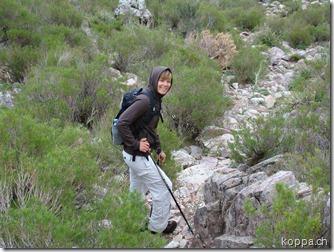 101026 Sierra De La Ventana (8)