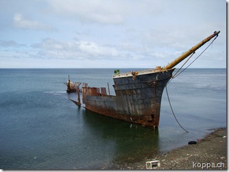101120 Punta Arenas (3)