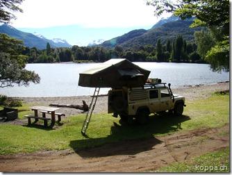 101213 NP Nahuel Huapi Lago Steffen (5)
