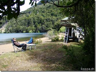 101218 NP Nahuel Huapi Lago Traful (1)