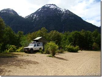 101218 NP Nahuel Huapi Lago Traful (2)