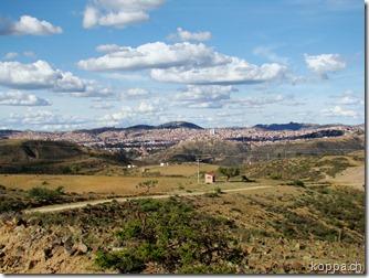 110130 Z bei Cerro de Obispo (10)