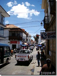 110131 Sucre (5)