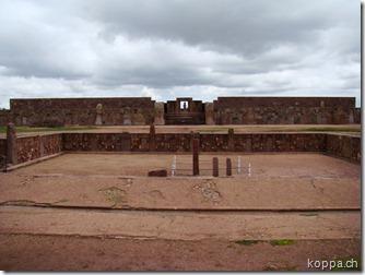 110224 Tiwanaku (2)