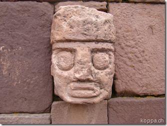110224 Tiwanaku (3)