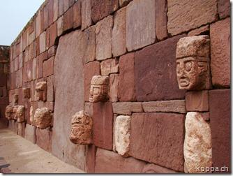 110224 Tiwanaku (5)