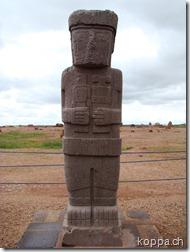 110224 Tiwanaku (11)