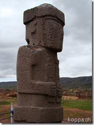 110224 Tiwanaku (13)