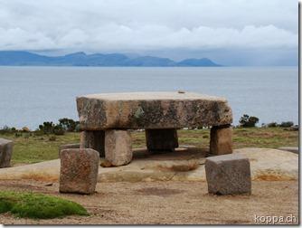 110226 Isla del Sol (25)