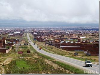 110221 Ruta nach La Paz (4)
